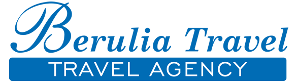 Berulia travel Brela